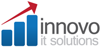 innovo it solutions, llc